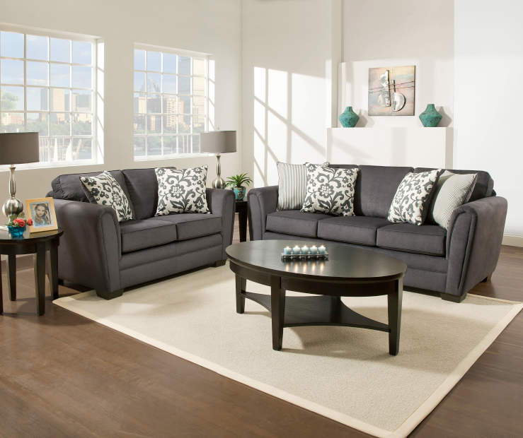 Save up to $200 on furniture and mattresses at Big Lots