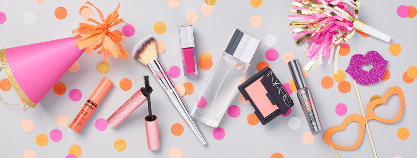 Ulta 21 Days of Beauty: Save 50% on these deals today!