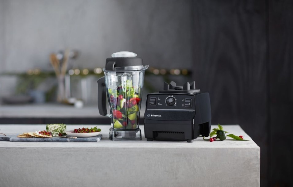 Prime members: Vitamix 5200 blender for $259