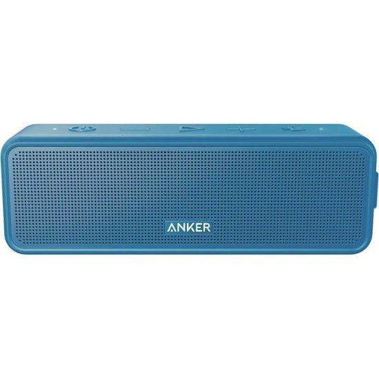 Anker Soundcore Select portable Bluetooth speaker for $15