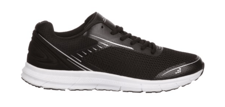 Men's athletic shoes under $20 at Academy Sports