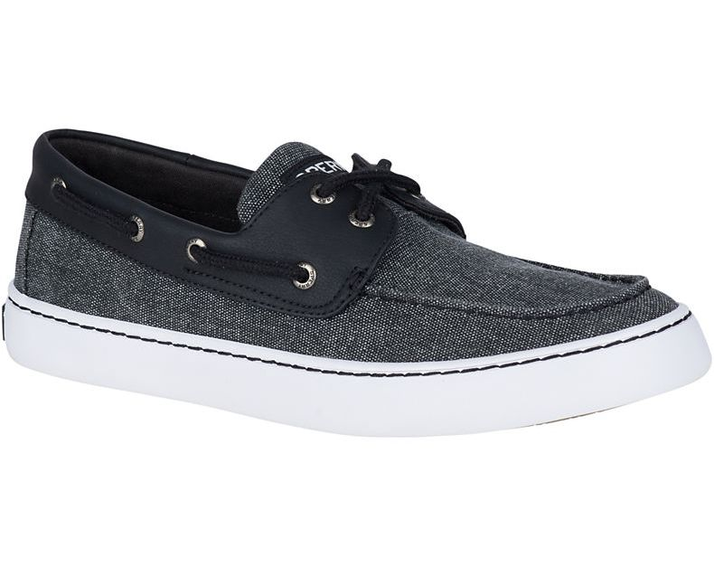 Men's & women's Sperry Top-Sider shoes for just $30, free shipping