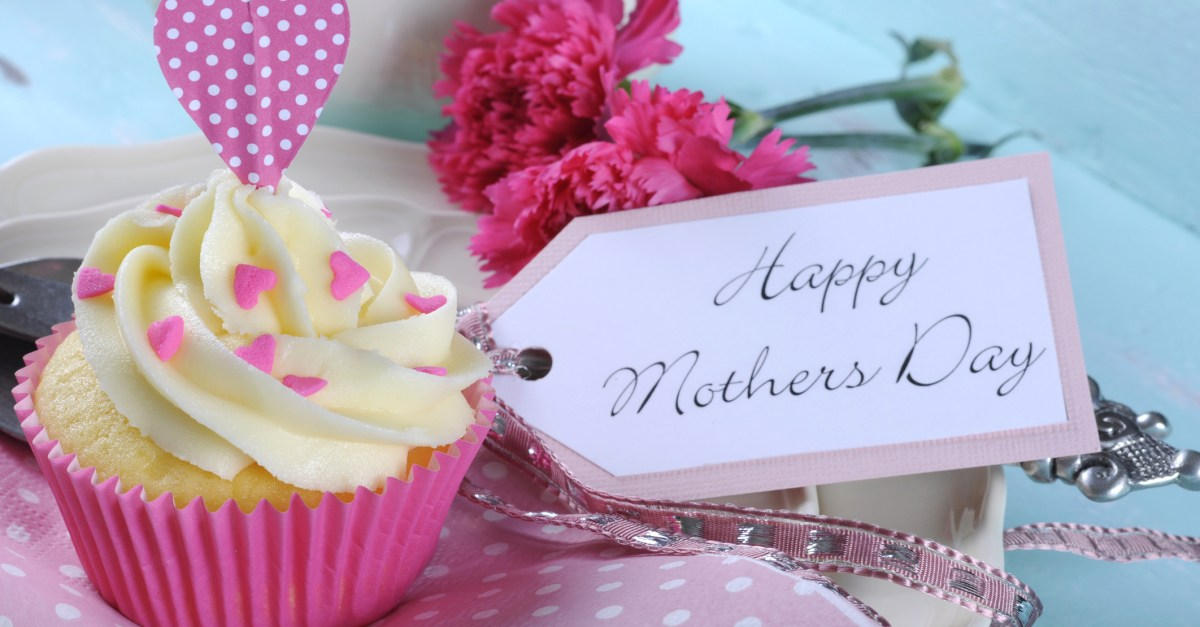 🔥 17 great Mother's Day food deals and freebies