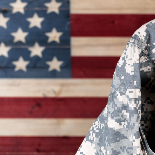 100+ great deals and discounts for military members and veterans