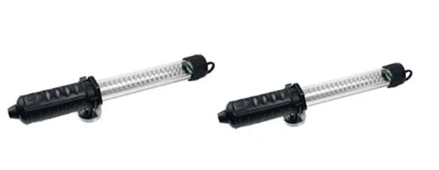 Today only: 2-pack Dorcy Pro series LED work lights for $29