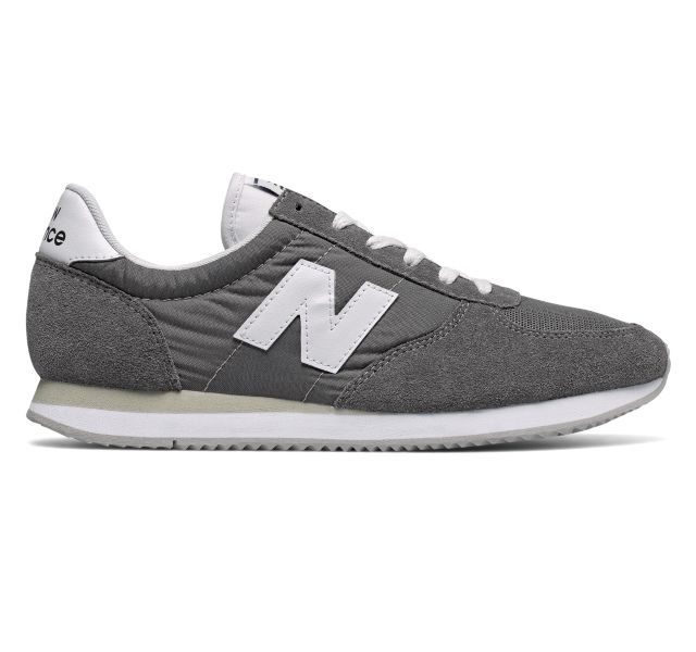 Today only: 220 New Balance shoes for $36 shipped