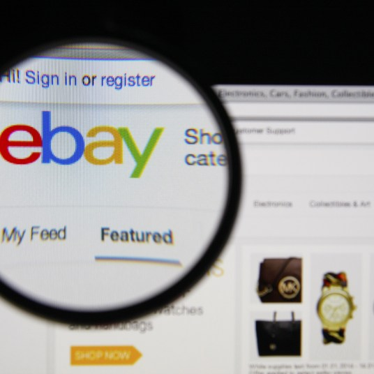 16 great deals under $5 at eBay
