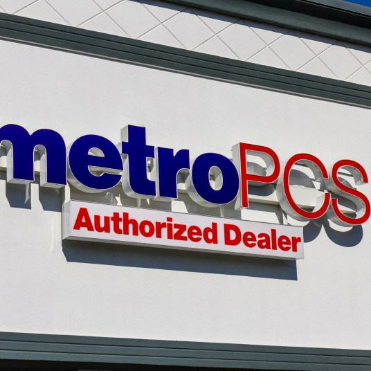 MetroPCS deals: Get a FREE phone plus a tablet with new plan