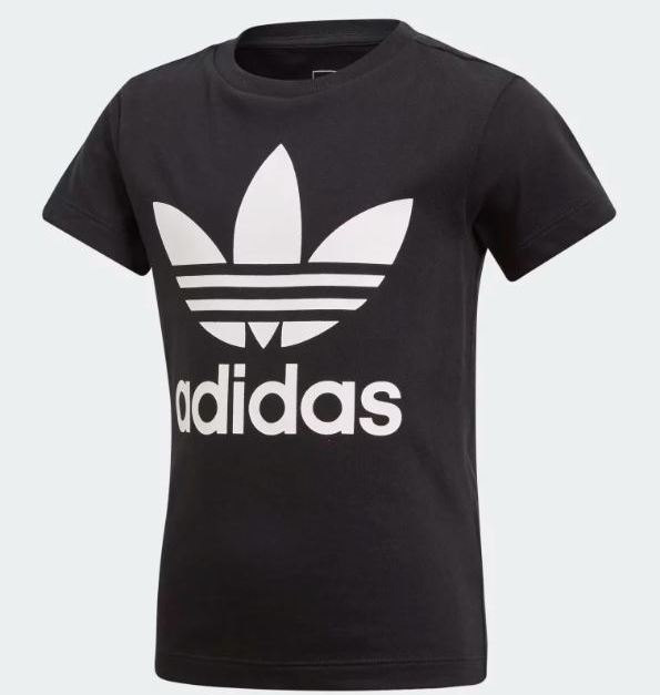 Adidas: Sale up to 50% off plus 20% off apparel with code, free shipping