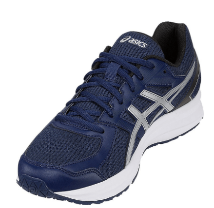 ASICS men's Jolt running shoes for $20 shipped