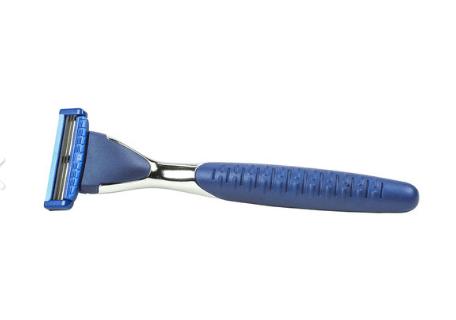 14-count Kirkland Signature triple blade razors for $20