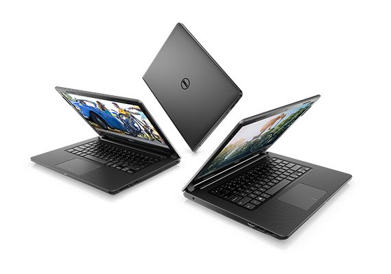 Dell Black Friday in July sale: Laptops from $180