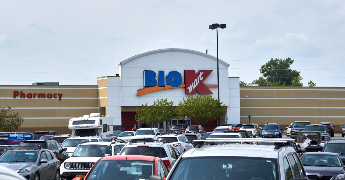 Kmart Black Friday ad: Here are the best deals!