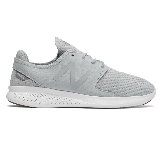 Women's FuelCore Coast v3 New Balance shoes for $25, free shipping