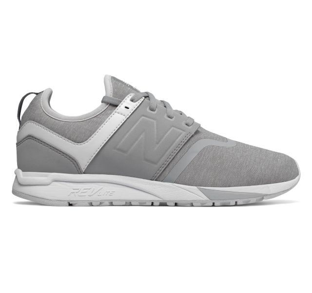Today only: Women's 247 Classic New Balance shoes for $33