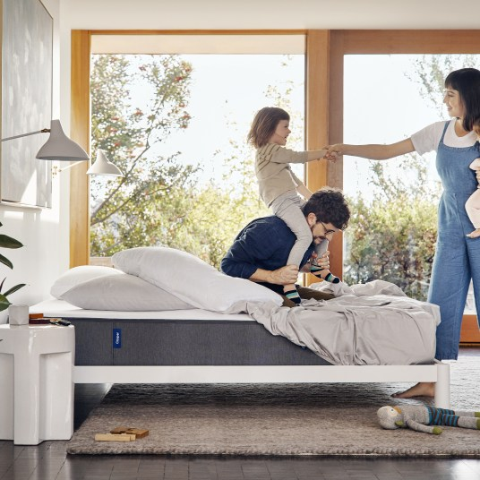 Casper promo code: Save up to $200 on a mattress