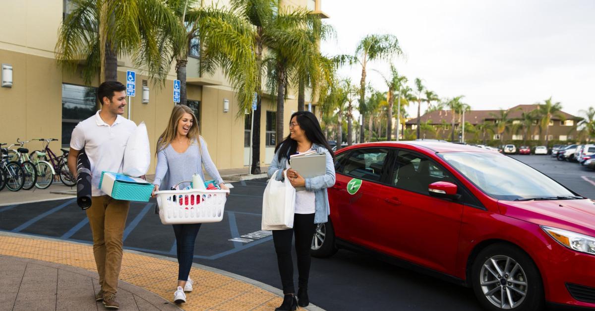 Automotive Deals Discounts And Coupons Clark Deals