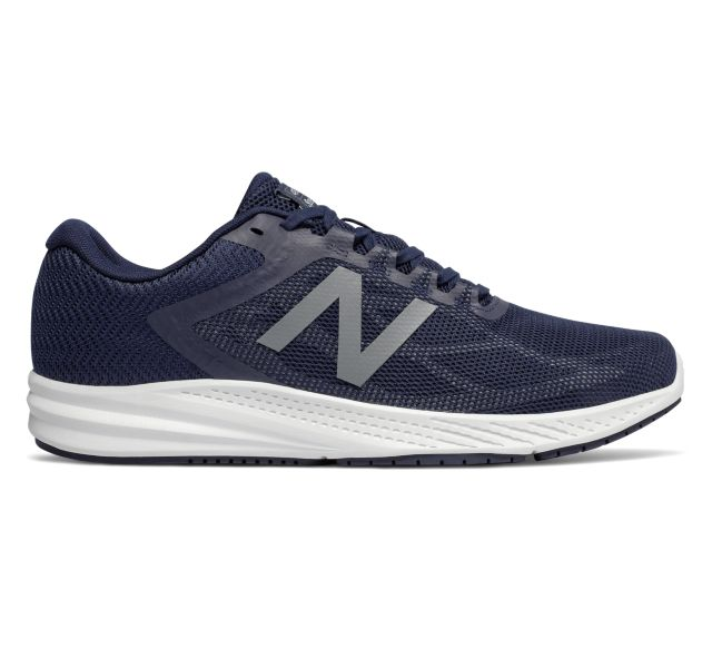 Today only: Men's New Balance 490v6 shoes for $30, free shipping