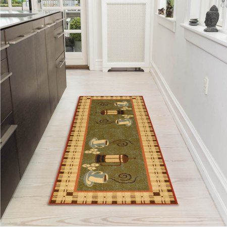 Ottomanson Siesta rugs from $10