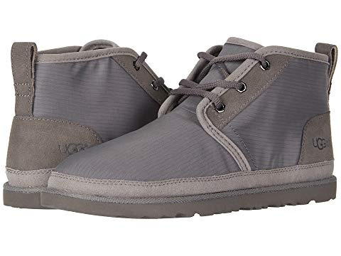 UGG shoes for the family starting at $20