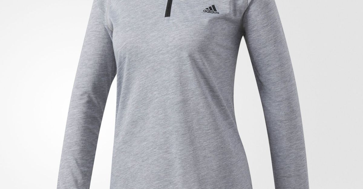 Price drop! Women's Adidas Ultimate hoodie for $15, free shipping