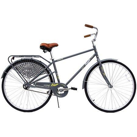 700c Columbia Streamliner men's bike for $119, free shipping