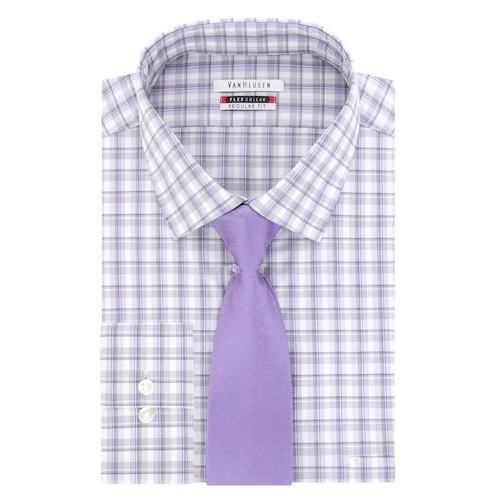 Today only: Men's clearance clothing from $3