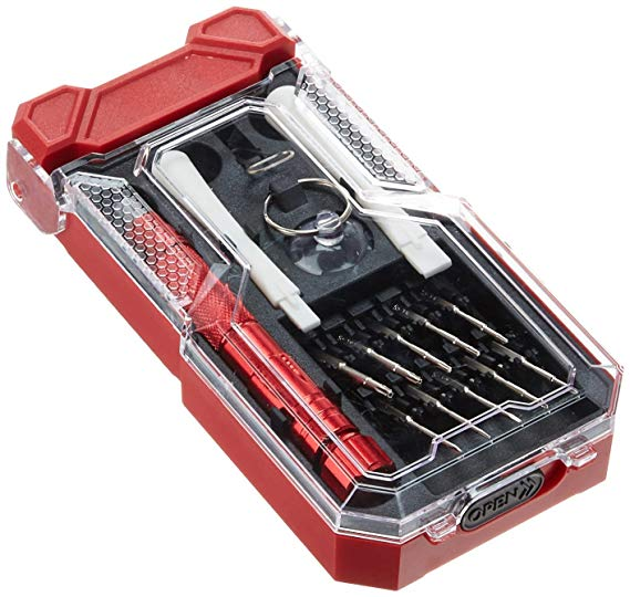 Today only: Craftsman tool sets from $13