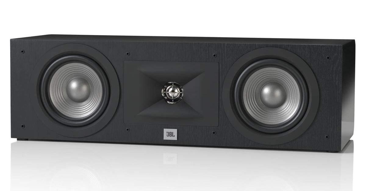 6 great deals on speakers at Amazon today!