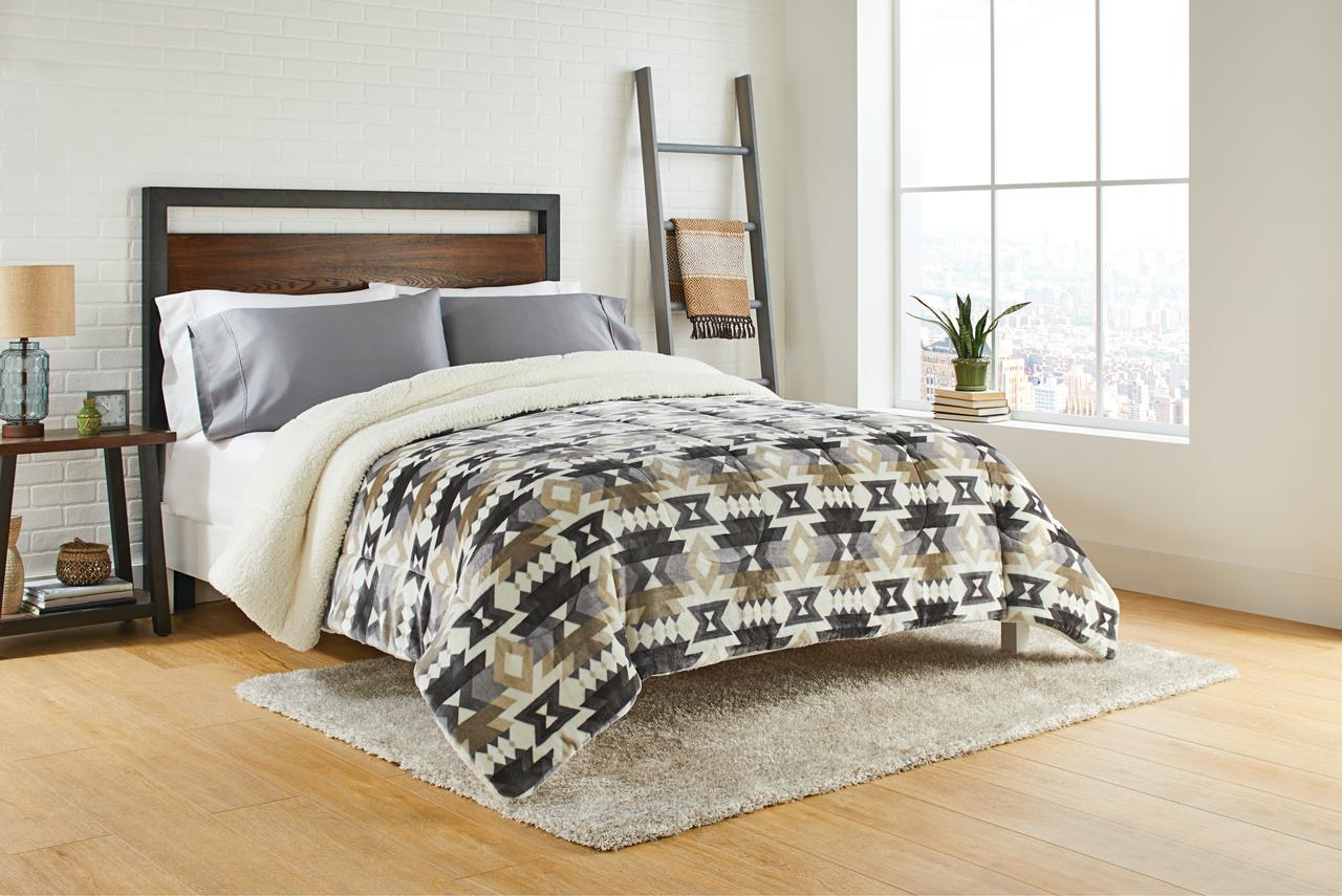 Discount Bedding Ideal for Any Ensemble