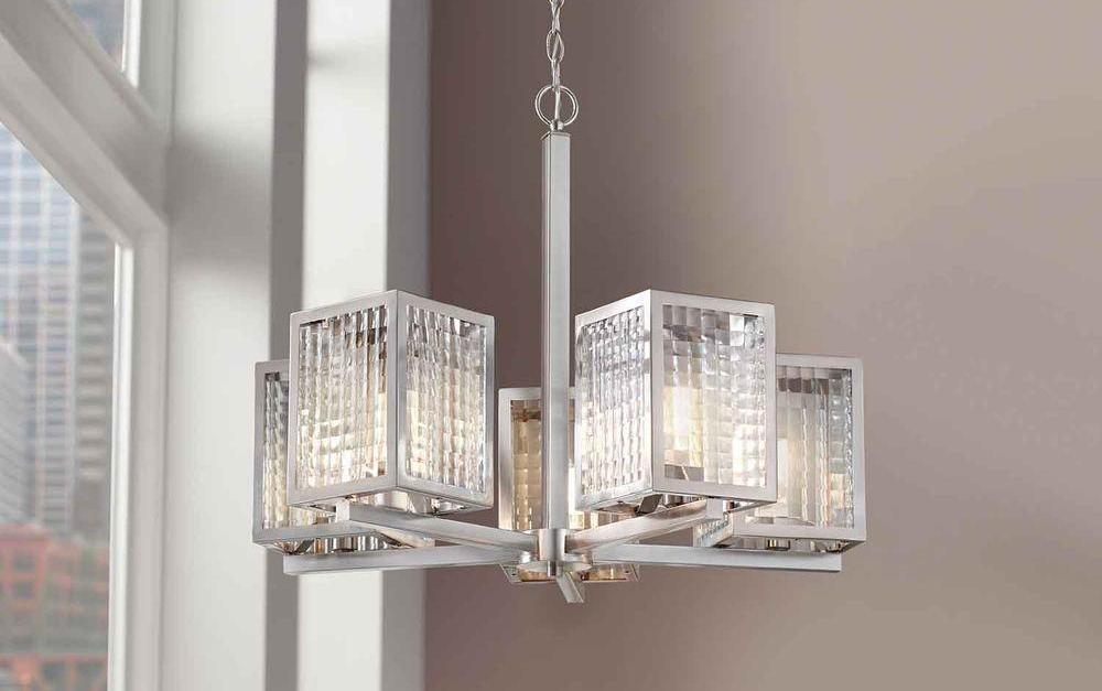 Lighting deals from $16 at The Home Depot