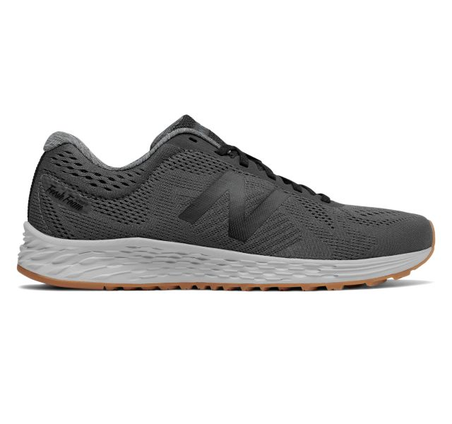 Today only: New Balance men's Fresh Foam Arishi shoes for $33