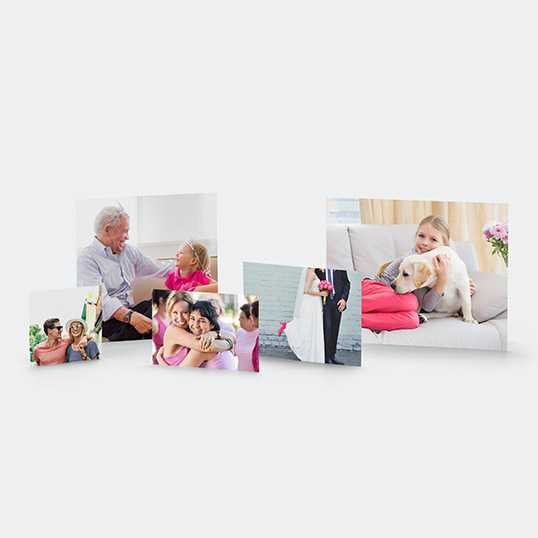Get a FREE 8×10 photo enlargement and free pickup at Walgreens