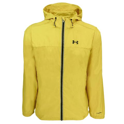 Under Armour men's UA Storm waterproof jacket for $36