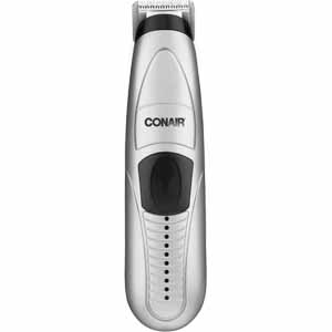 Conair beard & mustache trimmer for $10