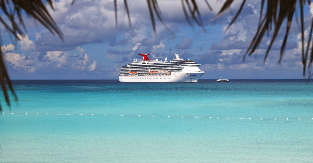 11 Best Cruise Deals For Wave Season Clark Deals