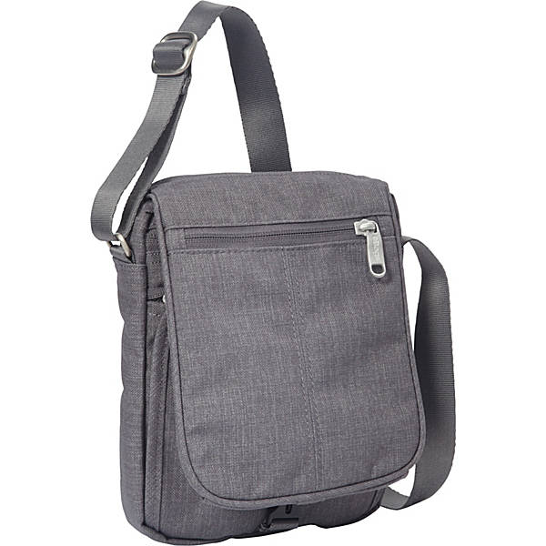Terrace Mini 2.0 bag with RFID security for $14