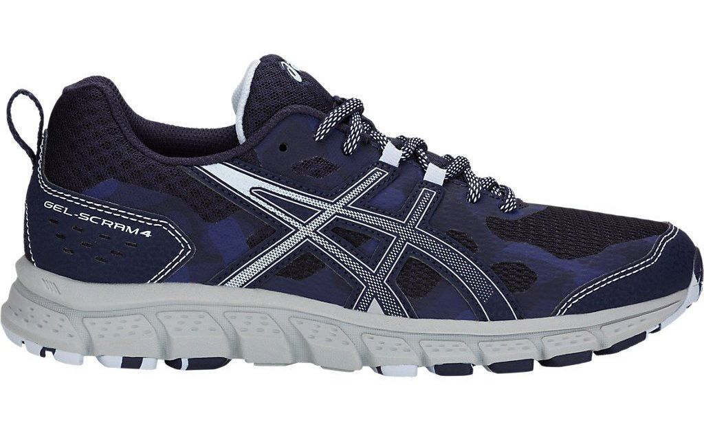 Asics athletic shoes from $20, free shipping - Clark Deals