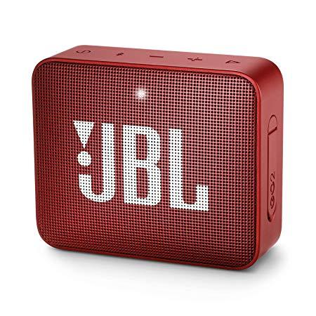 JBL Sound Module Bluetooth speaker for $29