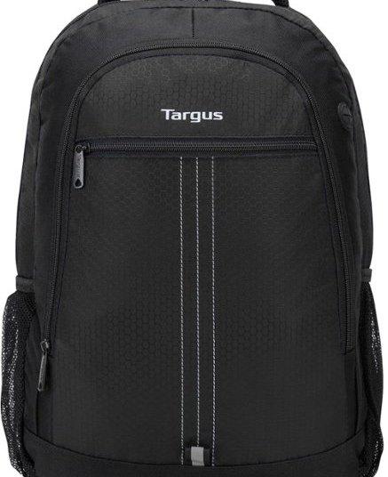 Targus City laptop backpack for $10