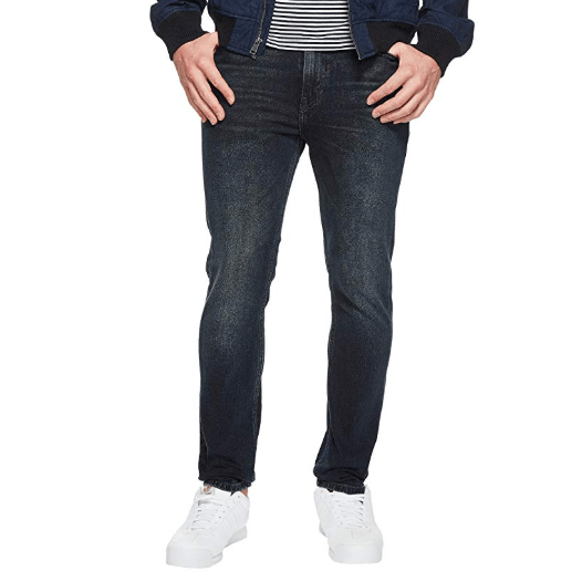 Men's Levi's clothing from just $16
