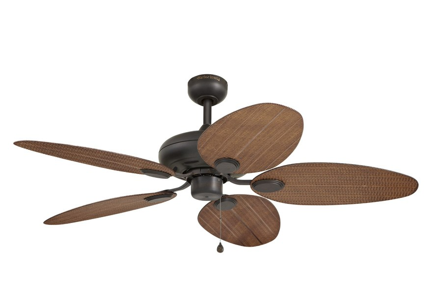 Harbor Breeze ceiling fans from $30