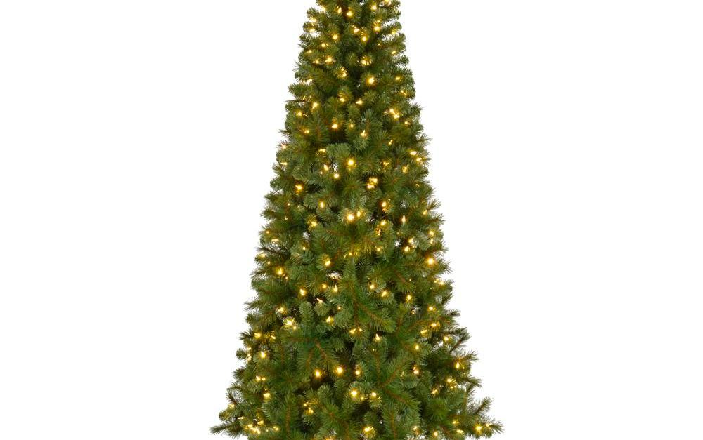 Save Up To 50 On Holiday Decor At The Home Depot Clark Deals