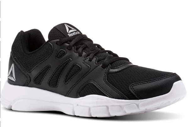 Reebok athletic shoes for  20 77f2dc2e5d0a