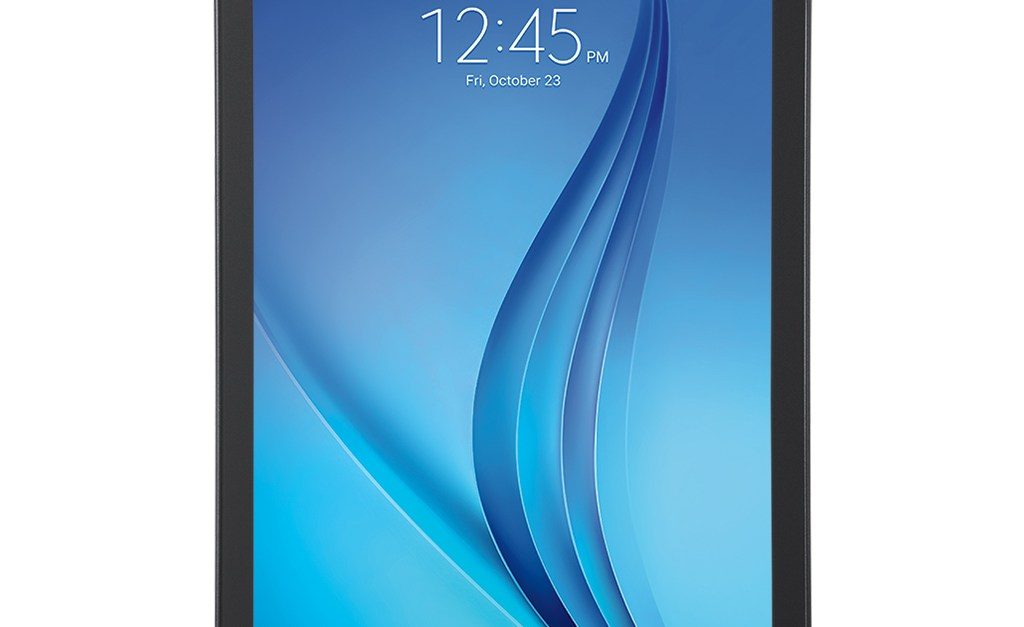 Samsung Galaxy Tab E 9.6″ 16GB tablet for $100