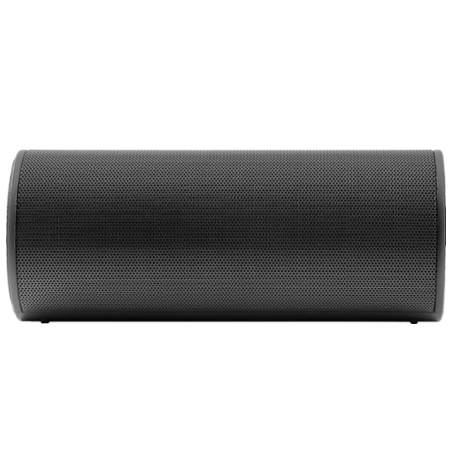 Today only: Insignia portable Bluetooth speaker for $13