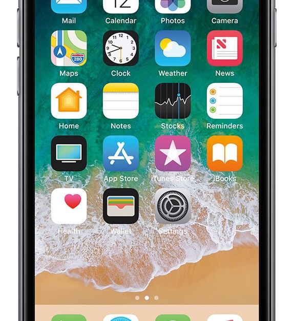 Apple iPhone 6s 32GB for $100 with activation on Cricket Wireless
