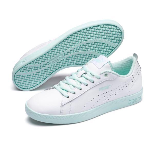 8ba069de49fe Puma Smash V2 Perf women s sneakers for  25