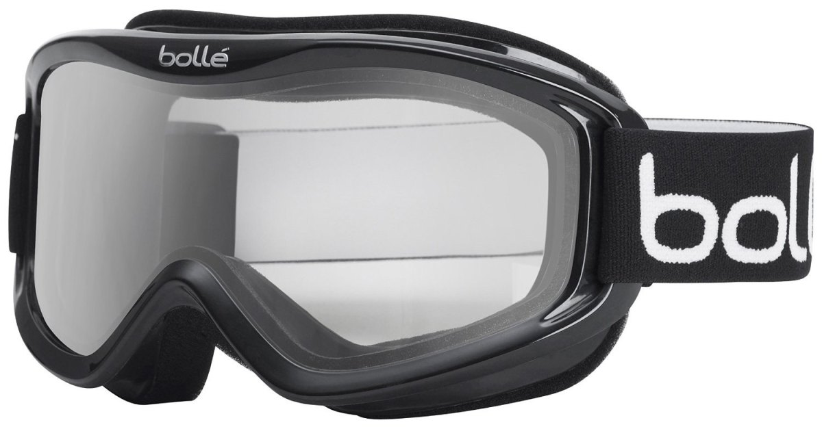 Bolle Mojo Ski Goggles for $10, free shipping