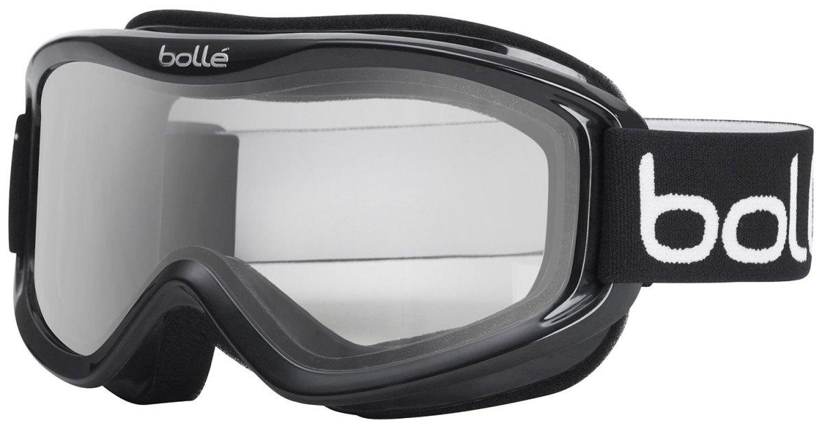 Bolle Mojo Ski Goggles for $10, free shipping